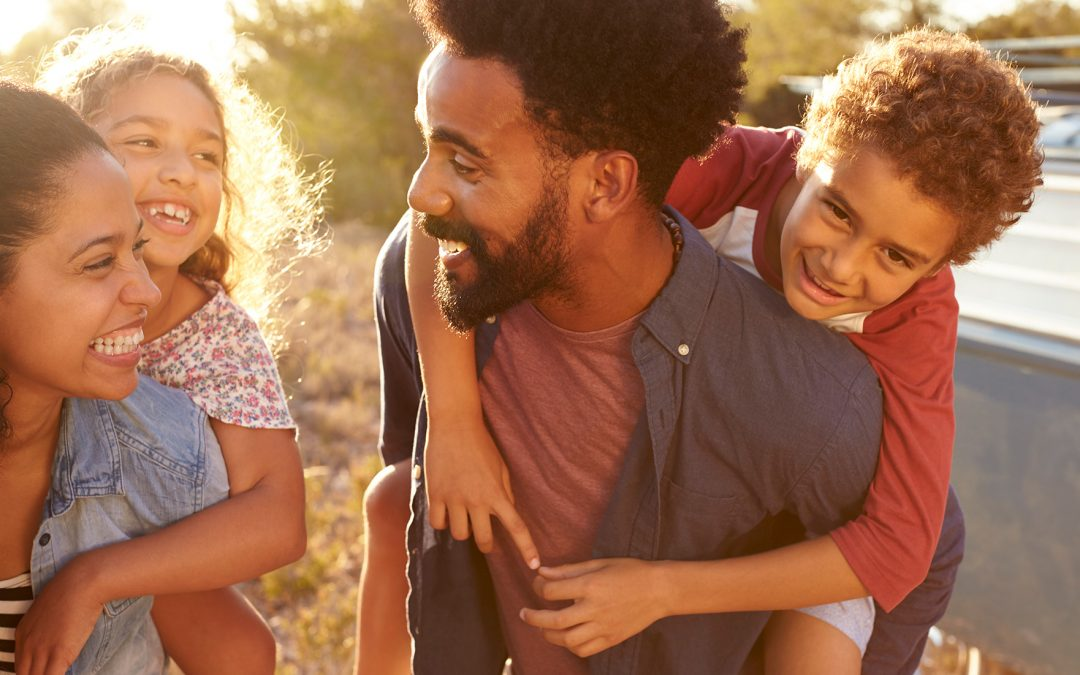Is Life Insurance Tomorrow's Problem? Findings from the 2020 Insurance Barometer Study