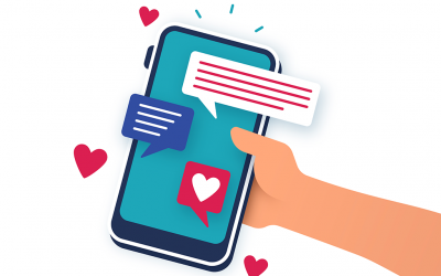Join Life Happens and LIMRA for a Special Twitter Chat during #InsureYourLove 2019
