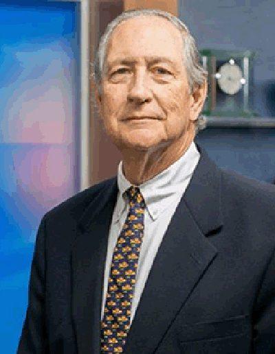 Charles T. Cronin lll