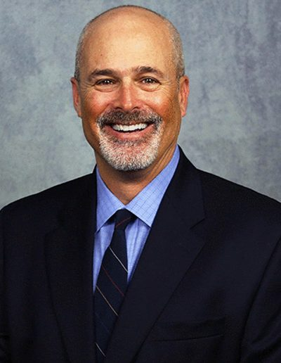 Byron Udell