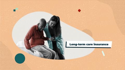 Long-Term Care Insurance 101