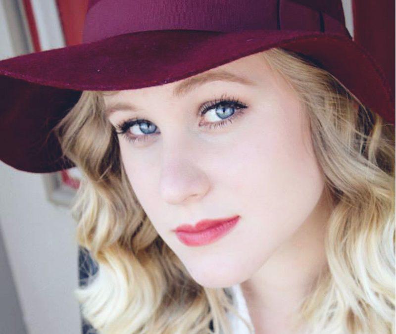 Faith Haley