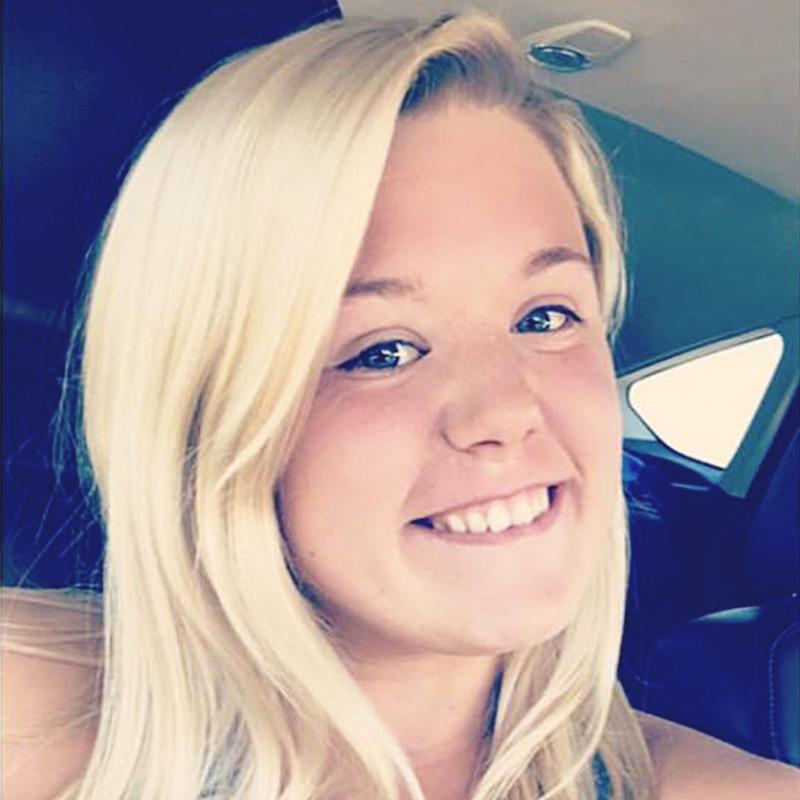 Madison Kremer