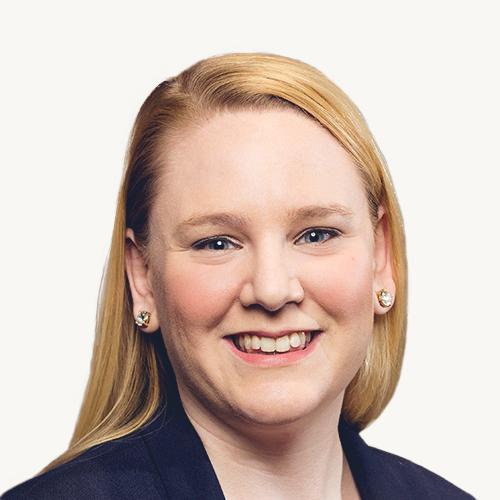 Andrea Englert