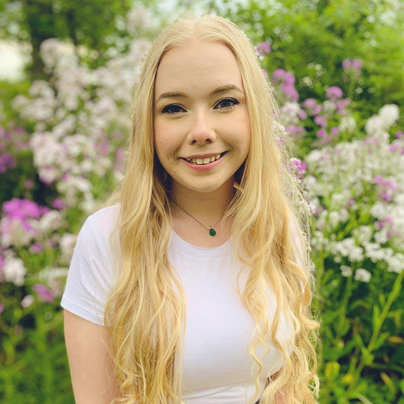 Zoe Mulzet