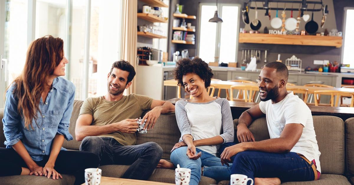 COVID Has Changed Americans' View of Life Insurance