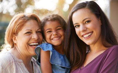 Women and the Life Insurance Gender Gap