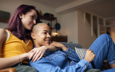 Life Insurance: A Key Piece of Protection for LGBTQ Families