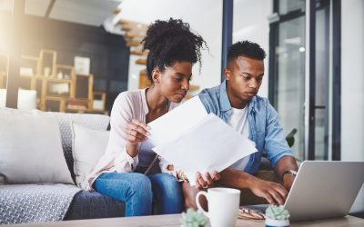What to Expect When You're Shopping for Life Insurance