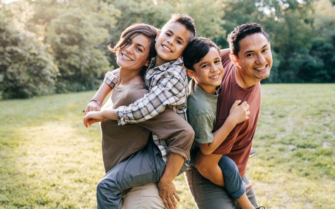 3 Reasons to Consider Term Life Insurance