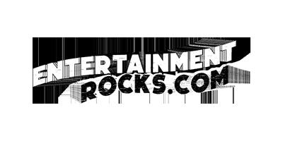 logo_Entertainment_Rocks